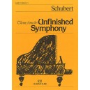 Theme from the Unfinished Symphony(Easy Piano No.31) - Schubert, Franz (Artist)