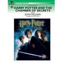 Williams, J, arr. Ford, R - Harry Potter And The Chamber Of Secrets, Selections From - Featuring: The Flying Car / Dobby the Hou