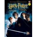 Williams, John - Themes From Harry Potter And The Chamber Of Secrets
