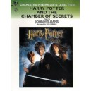 Williams, J, arr. Cerulli, B - Harry Potter And The Chamber Of Secrets, Themes From - Featuring: Fawkes the Phoenix / Gilderoy L