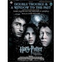 Williams, John - Double Trouble & A Window To The Past (selections From Harry Potter And The Prisoner Of Azkaban) - Clarinet (wi