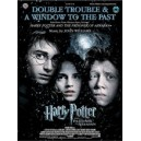 Williams, John - Double Trouble & A Window To The Past (selections From Harry Potter And The Prisoner Of Azkaban) - Flute (with