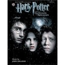 Williams, John - Selected Themes From The Motion Picture Harry Potter And The Prisoner Of Azkaban - Original Piano Solos