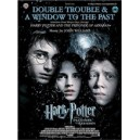 Williams, John - Double Trouble & A Window To The Past (selections From Harry Potter And The Prisoner Of Azkaban) - Trumpet (wit