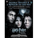 Williams, John - Double Trouble & A Window To The Past For Strings (selections From Harry Potter And The Prisoner Of Azkaban) -