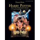 Williams, John - Themes From Harry Potter And The Sorcerers Stone - Level 3 Piano Solos