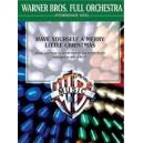 Cerulli, Bob (arranger) - Have Yourself A Merry Little Christmas