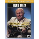 Ellis, Herb - Swing Jazz Soloing & Comping