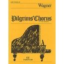 Pilgrims Chorus (Easy Piano No.49) - Wagner, Richard (Artist)