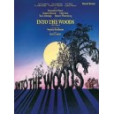 Sondheim, Stephen - Into The Woods (vocal Score)