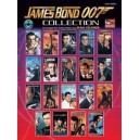 Norman, M,  - James Bond 007 Collection