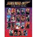 Norman, M,  - James Bond 007 Collection - Piano/Vocal/Chords