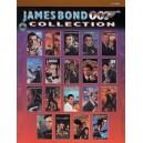 Norman, M, - James Bond 007 Collection - Clarinet