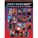 Norman, M, - James Bond 007 Collection - Flute