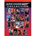 Norman, M,  - James Bond 007 Collection - Piano Acc.