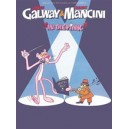 Mancini, Henry - In The Pink - James Galway with Henry Mancini (Piano Solo & Flute)