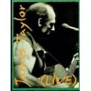 Taylor, James - James Taylor (live)