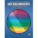 Jazz Kaleidoscope - 8 Jazz Piano Solos
