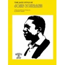 The Jazz Style Of John Coltrane - A Musical and Historical Perspective