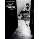 Beck, Jeff - Who Else! - Authentic Guitar TAB