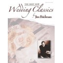 Brickman, Jim - The Best New Wedding Classics - Piano/Vocal/Chords & Piano Solo