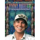 Buffett, Jimmy - Meet Me In Margaritaville - The Ultimate Collection (Piano/Vocal/Chords)