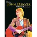 Denver, John - Songbook - Guitar Songbook Edition