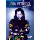 Petrucci, John - John Petrucci -- Rock Discipline