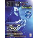 Patitucci, John - Guitar World Presents John Petruccis Wild Stringdom