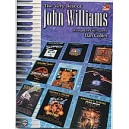 Williams, John - The Very Best Of John Williams - Easy Piano