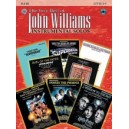 Williams, John - The Very Best Of John Williams - Flute