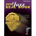 Various - Just Jazz Real Book - E-Flat Edition