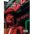 Kid Rock - Devil Without A Cause - Authentic Guitar TAB