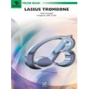 Clark, Larry (arranger) - Lassus Trombone
