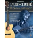 Juber, Laurence - Acoustic Masterclass - Laurence Juber -- The Guitarist Anthology