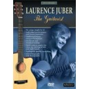 Acoustic Masterclass - Laurence Juber -- The Guitarist