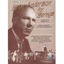 Anderson, Leroy - Leroy Anderson For Strings - String Bass