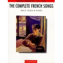 Berkeley, Lennox - The Complete French Songs