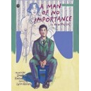 Flaherty, S, - A Man Of No Importance (vocal Selections) - Piano/Vocal/Chords