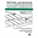 Bailey, Elden (Buster) - Mental And Manual Calisthenics