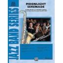Miller, G, arr. Hest, J - Moonlight Serenade