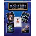 Popular Piano Library Movie Hits - Level 5