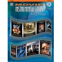 Various - Movie Instrumental Solos For Strings - Violin