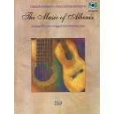 Albeniz, Isaac - The Music Of Albéniz
