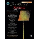 Various - The Music Of Swing Plus One - C Instruments