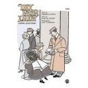 Lerner  - My Fair Lady (choral Selections)
