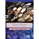 Peart, Neil - A Work In Progress