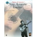 Acoustic Masters - Peppino DAgostinos New Acoustic Guitar