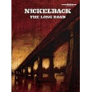 Nickelback - The Long Road - Authentic Guitar TAB