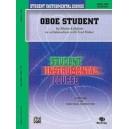 Student Instrumental Course Oboe Student - Level I